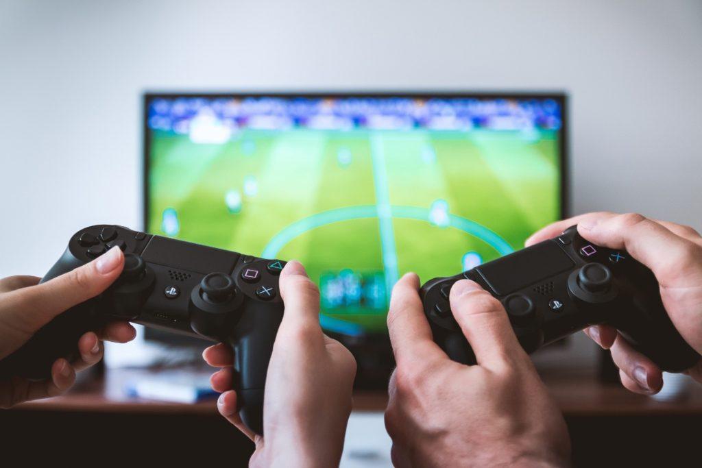 Online Xbox one kopen
