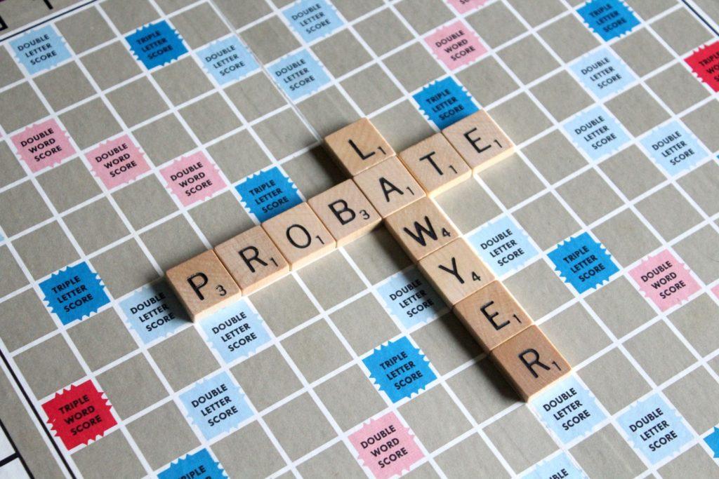 Scrabble online kopen